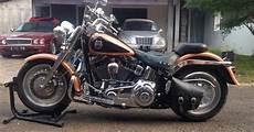 Motor Modif Harley Murah by Moge Harley Murah Dibawah 300 Juta Mau Lapak Motor