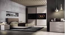 novit 224 arredamento soggiorno cucina e da letto