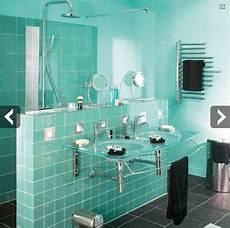 lavabo italienne italienne 28 mod 232 les et conseils d installation