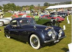 jaguar xk120 value 1953 jaguar xk120 xk 120 fhc dhc xk 120 one twenty