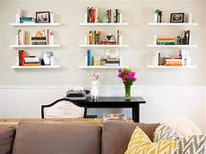 beautiful living room shelves to perfect your own living