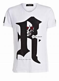 T Shirt Selbst Bedrucken Zu Hause Roberto Geissini T