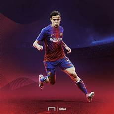 liverpool barcelona wallpaper philippe coutinho barcelona wallpapers wallpaper cave