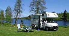 urlaub mit dem wohnmobil zehn wohnmobil routen f 252 r schweden schwedentipps se