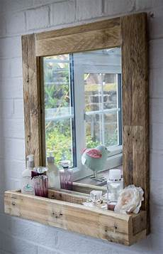 best small space organization hacks 31 gorgeous rustic