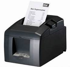 buy thermal receipt printers in dubai sharjah uae
