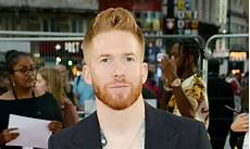 strictly star neil jones spotted without wedding ring