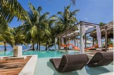 best hotels belize top 25 luxury hotels resorts in belize