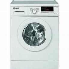 Waschmaschine Kaufen - real screensafer waschmaschine gdvk de
