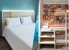 Hotelf1 Porte De Chatillon Ab 36 4 3
