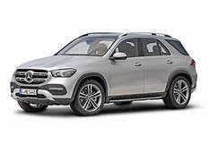 Ratings 2020 Mercedes Benz GLE  Consumer Reports