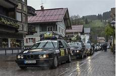 allgäu orient rally 2017 5ever with classic bmw 5 series for rally allg 228 u orient 2017 sports247 my the ultimate