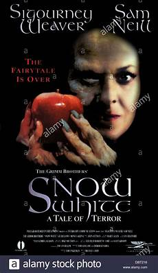 snow white a tale of terror 1997 grimm brothers snow white alt 58920770 alamy