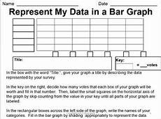 conduct my own survey build my own bar graph freebie by shari beck conduct my own survey build my own bar graph freebie by shari beck