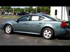 how can i learn about cars 2007 pontiac grand prix security system 2007 pontiac grand prix kipo cars lockport ny buffalo ny youtube