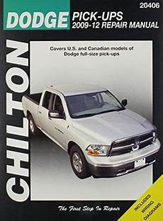 old cars and repair manuals free 2012 dodge challenger lane departure warning pin by nicky brown on muscle car heaven chilton repair manual repair manuals canadian models