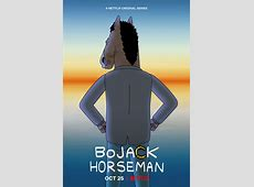 Bojack Horseman Cast,BoJack Horseman – Hollywoo TV/Movie Crews / Characters,Voice actors bojack horseman|2020-06-30
