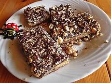 Kinder Riegel Kuchen Rezepte Chefkoch De