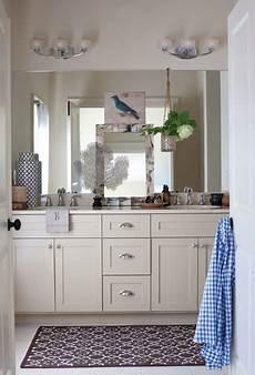 bathroom vanity lighting ideas lighting ideas traditional bathroom vanity lighting rock by lewis lighting home