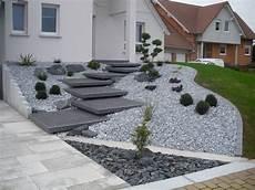 image result for escalier exterieur entr 233 e maison patio