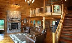 on the floor original log cabin home floor plans the original log cabin homes