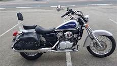 honda shadow 125 occasion occasion shadow 125 bpm honda