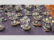 star wars squadron names