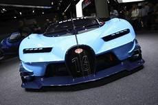 vitesse max bugatti chiron bugatti chiron 2016 une vitesse maximale de 500 km h