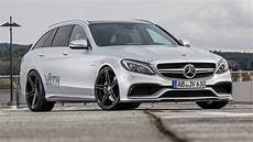 mercedes c63 amg this 700 horsepower mercedes c63 amg wagon can hit 211 mph the drive