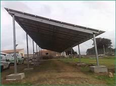capannoni usati smontabili capannoni usati smontabili e posto auto capannone in