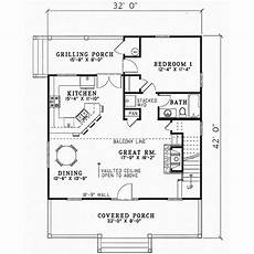 2 bedroom country house plans country house plan 2 bedrooms 2 bath 1400 sq ft plan