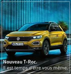 Partenaire Audi Vw Et Vw Utilitaires 224 Colmar S 233 Lestat Et