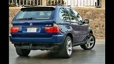 Bmw X5 2006 100xxx Km V8 4 4l
