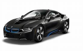 BMW I8 Price In India GST Rates Images Mileage