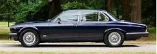 Daimler Six - daimler six 1992 welcome to classicargarage