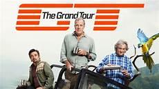 The Grand Tour Saison 4 201 Pisode 1 Vf Vostfr Topreplay