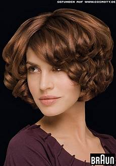 locken frisuren halblang frisuren halblang locken
