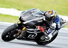 Teraz Team Moto Gp Yamaha 2011