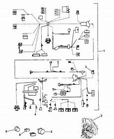 1997 chrysler concorde wiring instrument panel