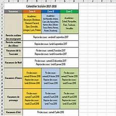 t 233 l 233 charger calendrier vacances scolaires 2017 2018 2017