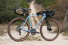 gravel bike reifen chumba terlingua gravel bike bikepacking