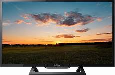 sony bravia 80 cm 32 inch hd ready led tv at best