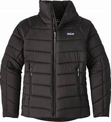 patagonia hyper puff insulated jacket s rei co op