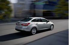 ford focus 2014 2014 ford focus reviews and rating motortrend