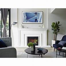 buy samsung the frame mode tv 55 quot ultra hd certified