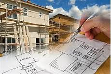 haus bauen oder kaufen checkliste zum eigenheim