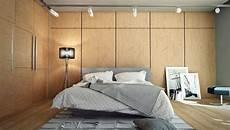 da letto design moderno 20 idee di arredo per camere da letto in legno dal design