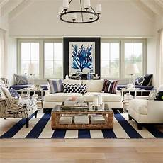 Navy Blue Home Decor Ideas by Navy Blue Inspirations For Home Decor Ideas