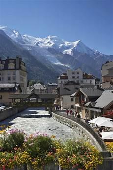 Les Locations De Chamonix Mont Blanc