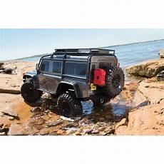 traxxas land rover traxxas land rover defender crawler 110 trx 4 ruby c